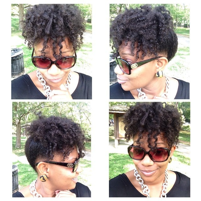 Best Videos for Repurposing Old Twist Outs