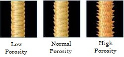 hair-porosity-types