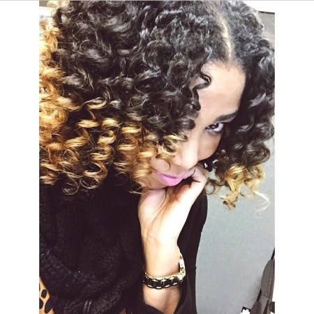 How To Achieve Amazing Flexi Rod Results Textured Talk