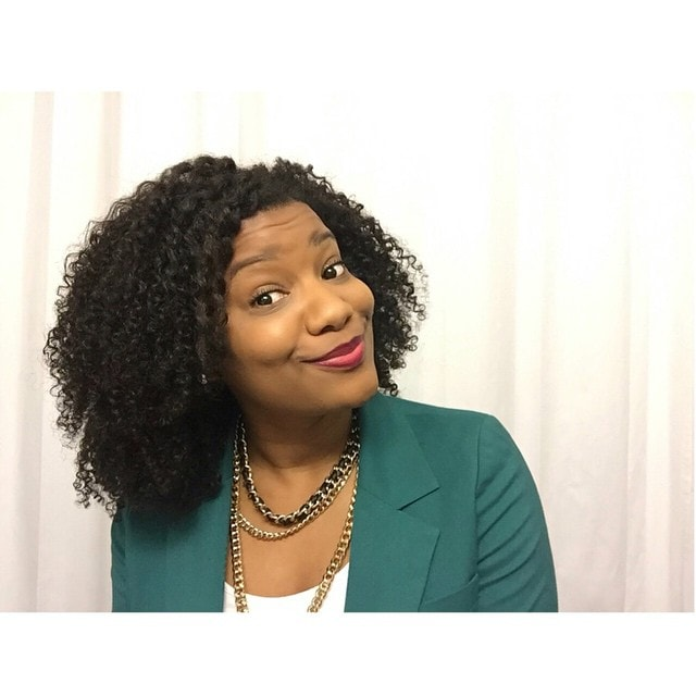 ONYC Hair Review: Tight Kinky Curly 3c-4a
