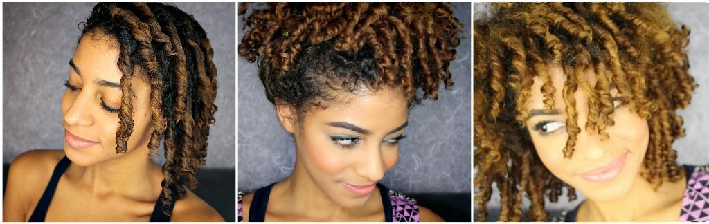 Best Finger Coils Videos Textured Talk