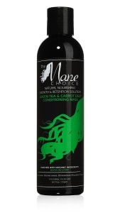 The Mane Choice Deep Conditioning Mask