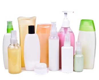 Silicones and Natural Hair Products
