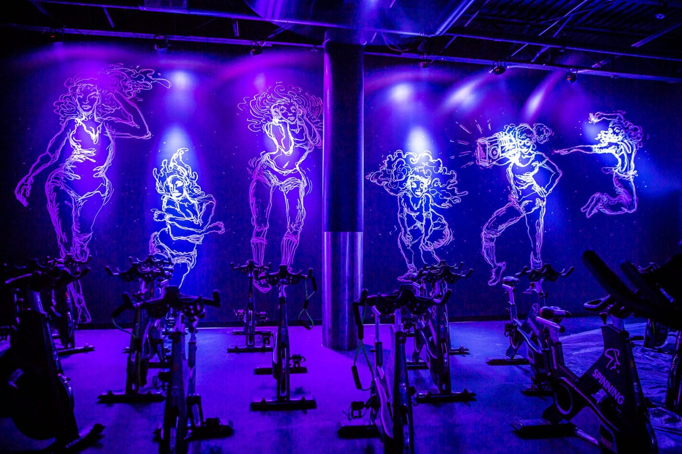 5 Ways I'm Staying Fit Post Summer with Grit Fitness of Dallas