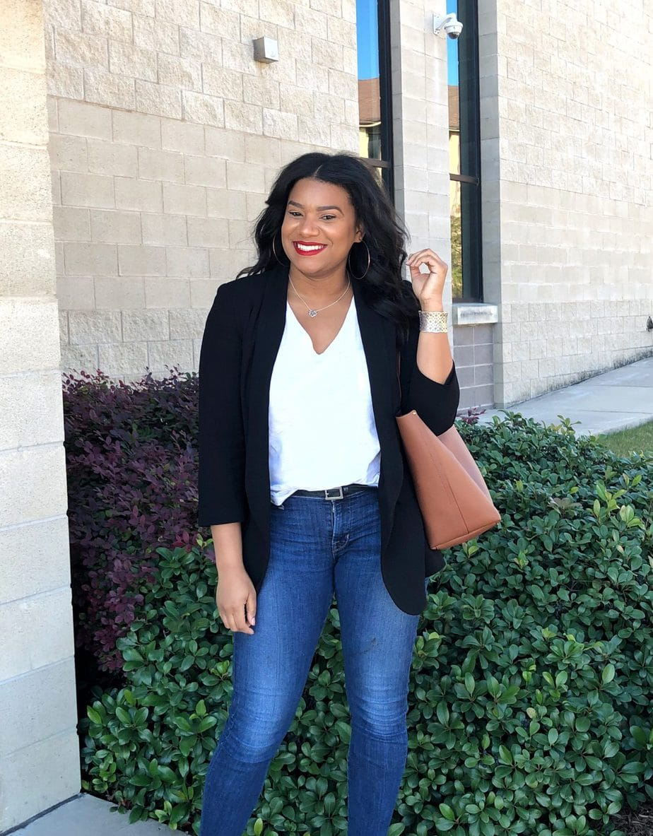 3 Reasons I'm Obsessed With Trunk Club