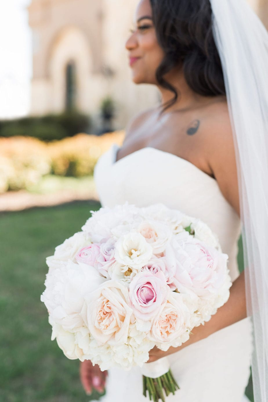 Save vs. Splurge: Lessons Learned & How to Save Money On Your Wedding