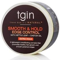 TGIN Edge control TGIN Smooth & Hold